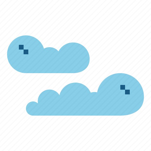 Cloud, sky, storage, weather icon - Download on Iconfinder