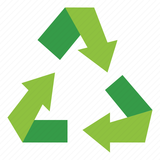 Can, garbage, recycle, trash icon - Download on Iconfinder