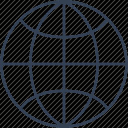 bio, clean, eco, the, world icon