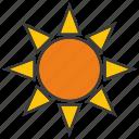 energy, power, solar, sun