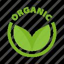 bio, eco, natural, organic