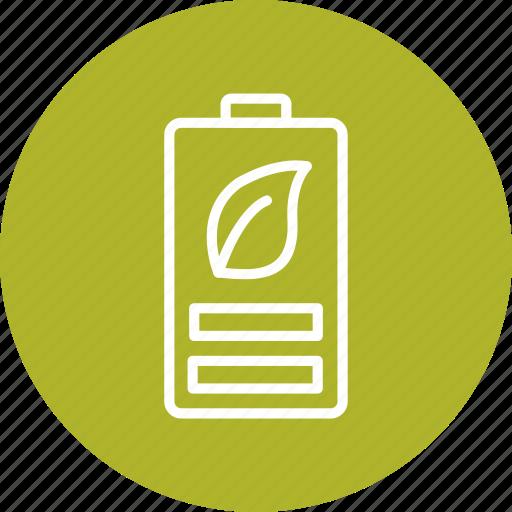 charging, eco mind, energy, renewable icon