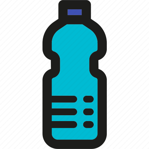 bottle, eco, ecology, enviroment, green, nature, water icon