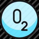 pollution, o2