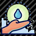 care, ecology, environmental, natural, water