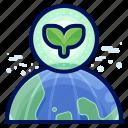 earth, ecology, environmental, natural, planet, plant