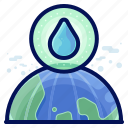 earth, ecology, environmental, natural, planet, water