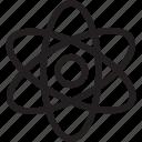 eco, ecology, energy, environmental, nature icon