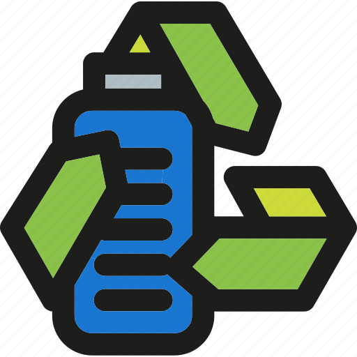 battery, eco, ecology, enviroment, green, nature, power icon