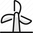 energy, turbine, wind, renewable