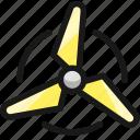 renewable, energy, wind, turbine