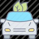 car, vehicle, automobile, transport