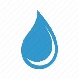drop, eco, ecological, environmental, water icon