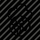 cloudearth icon