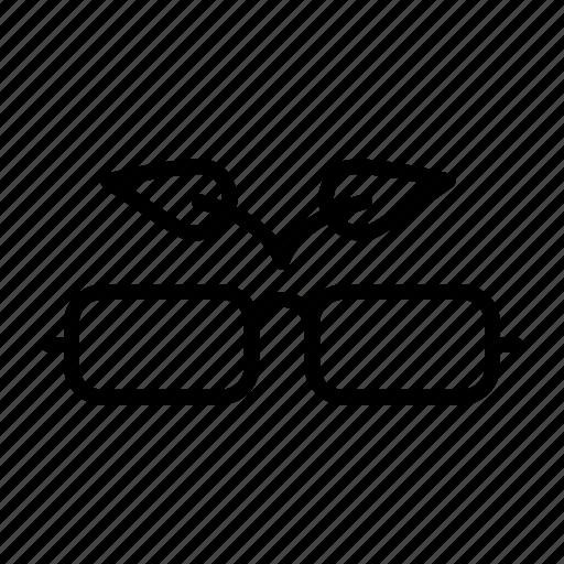 glassplant icon