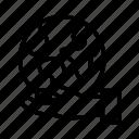 holdearth icon