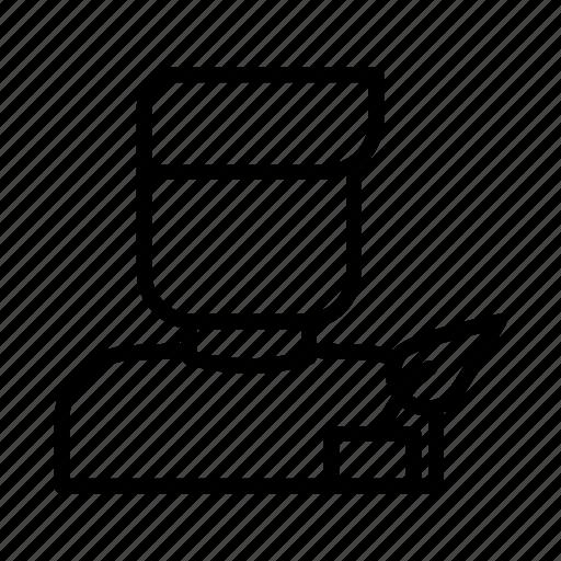 manid icon