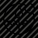 plantok icon