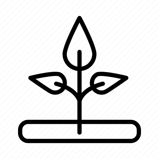 plantwater icon