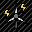electricmill icon