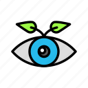 eyeplant icon