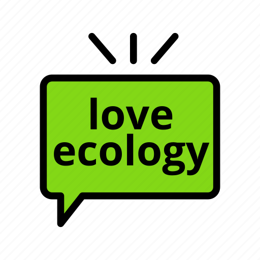 loveecology icon
