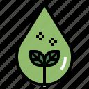 biodiesel, environment, gas, gasoline, petrol