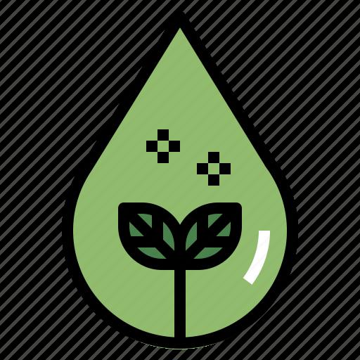 Biodiesel, environment, gas, gasoline, petrol icon - Download on Iconfinder
