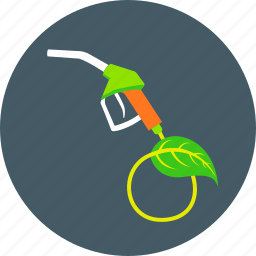 eco pump, eco station, ecology, energy, environment, fuel, plug icon