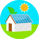 pannel, solar, ecology, electricity, environment, renewable energy, solar energy