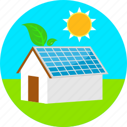 ecology, electricity, environment, pannel, renewable energy, solar, solar energy icon