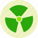 bio, eco, ecology, environment, green, label, plant icon
