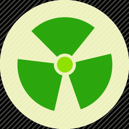 bio, eco, ecology, environment, green, label, plant icon