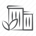 dustbin, waste management, garbage cans, eco bins, trash bins, garbage disposal icon
