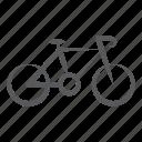 bicycle, cycle, cycling, manual bike, pedal bike, pushbike