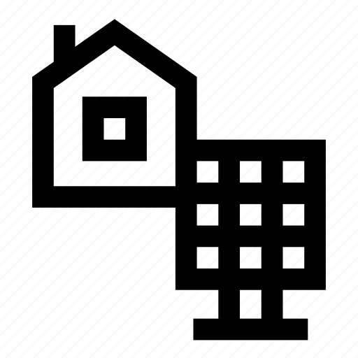 ecology, electricity, house, power, solar battery, solar panel icon