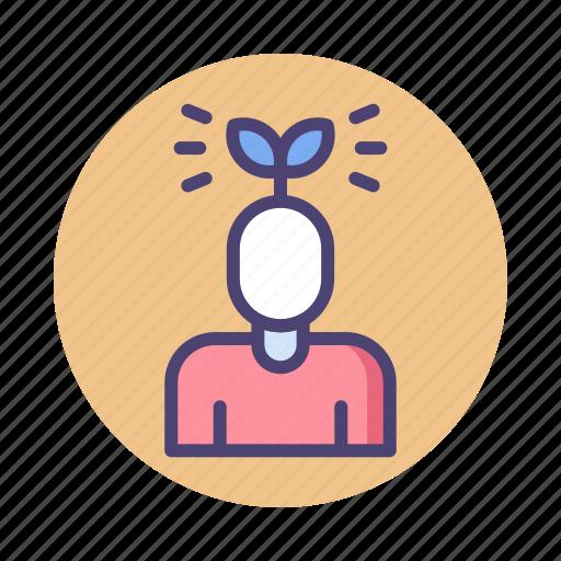 activist, awareness, environment, environmental awareness icon