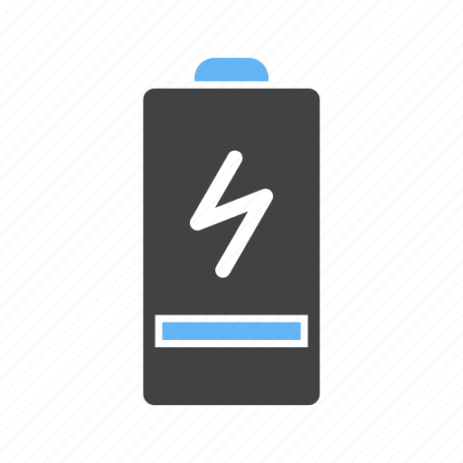 battery, car, charging, electric, energy, power, vehicle icon