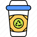 eco, ecology, recycling, trash, garbage