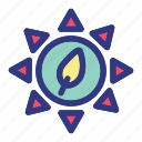 charge, ecology, energy, environment, power icon