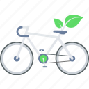 bicycle, bio, cycle, cycling, environment, fuel, save, guardar