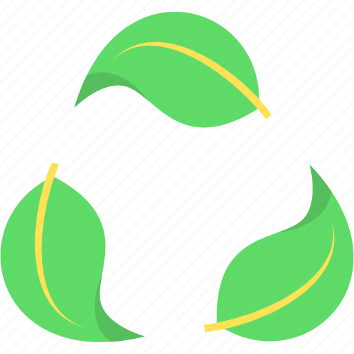 eco, ecology, environment, friendly, green, leaf icon