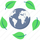 ecology, global, green, nature, save earth