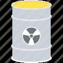 energy, nuclear, ecology, environment