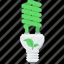 energy, renewable, eco, ecology, light