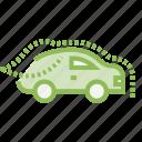 car, eco, ecology, ecosystem, environment, environmentalism, friendly
