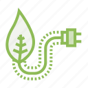 ecology, ecosystem, environment, environmentalism, plant, plug, plugin