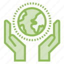 ecology, ecosystem, environment, environmentalism, save, save world, world