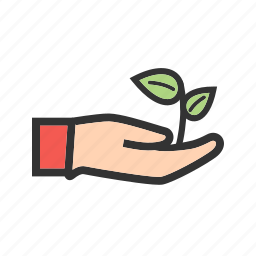 eco, ecology, energy, fresh, friendly, green, house icon