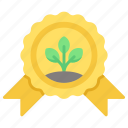 achievement, award, badge